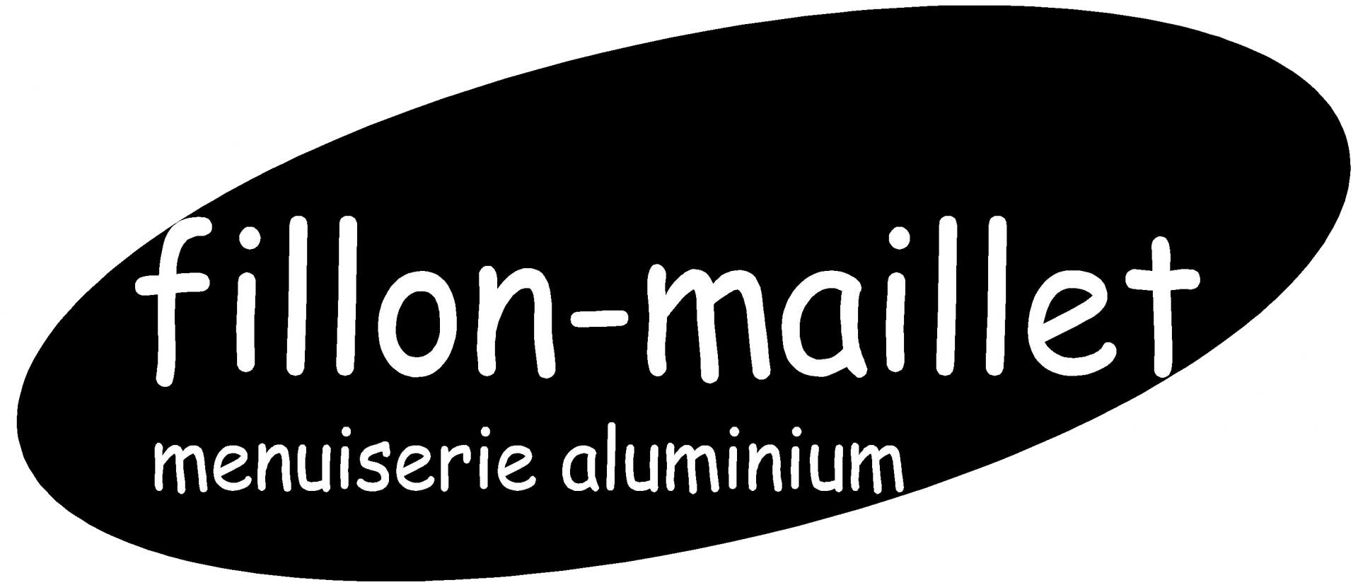 Logo SARL Fillon-Maillet et Fils
