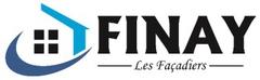 Logo Finay