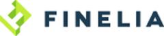 Logo Finelia