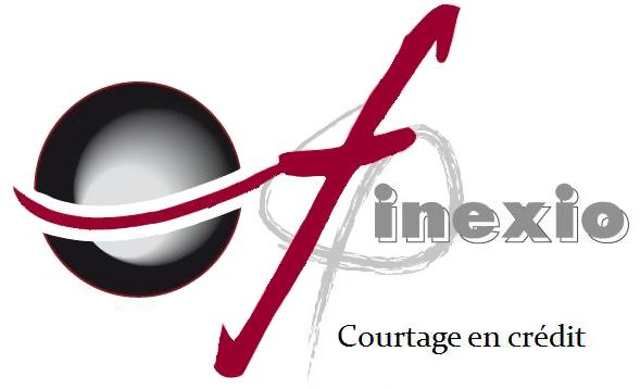 Logo Finexio