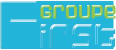 Logo First83