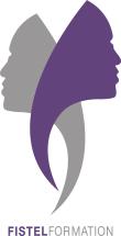 Logo Fistel Formation