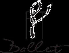 Logo Fit'Ballet