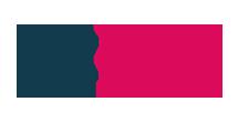 Logo Fitizzy
