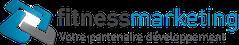 Logo MAD Marketing