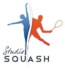 Logo Fit'N Squash