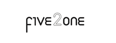 Logo Hors Piste et Arzolo