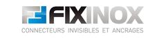 Logo Fixinox France