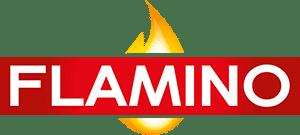 Logo Flamino