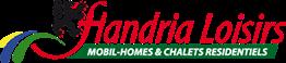 Logo Flandria Loisirs