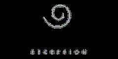Logo Fleur de Sel Reception