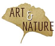Logo Art et Nature