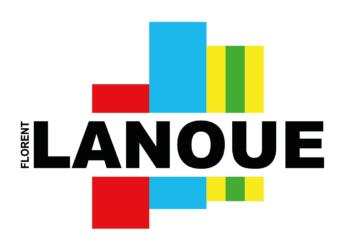Logo Lanoue Florent