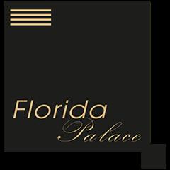 Logo Florida-Palace
