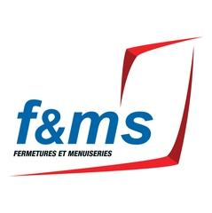 Logo F&M