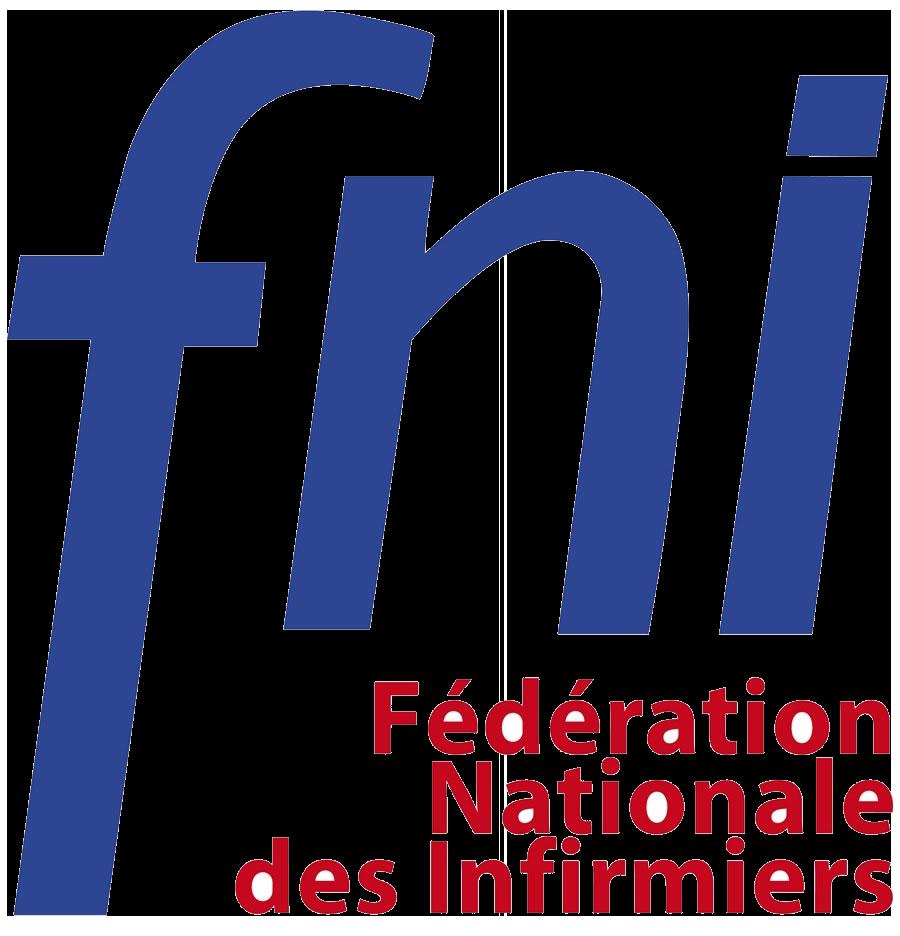 Logo FNI