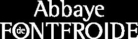 Logo SCI Abbaye de Fontfroide