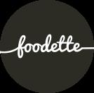 Logo Foodette.fr