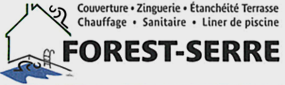 Logo Etablissements Forest Serre