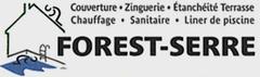Logo Etablissements Forest Serre