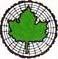 Logo Foret de l'Ile de France