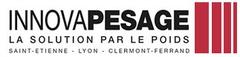 Logo Auvergne Pesage