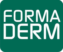 Logo Formaderm