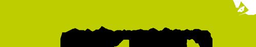 Logo Fort Espagnol Plein Air