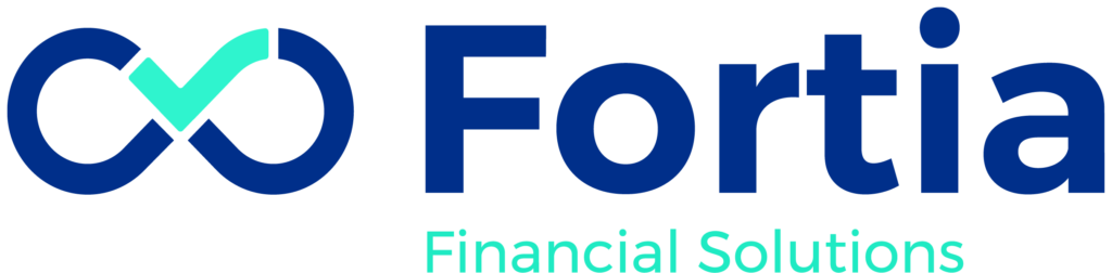 Logo Fortia Financial Solutions