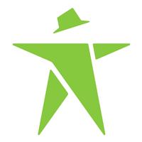 Logo Espace Conseil Fortuneo