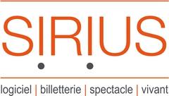 Logo Forum Sirius