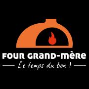 Logo Four Grand Mere