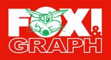 Logo Foxi & Graph International