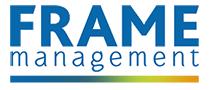 Logo Frame Management