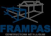 Logo Frampas