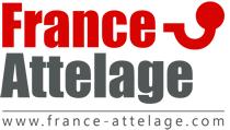 Logo France Attelage