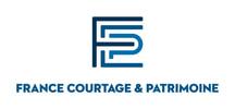 Logo France Courtage et Patrimoine