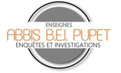 Logo France Detectives