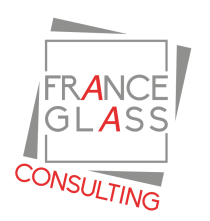 Logo France Glass Consulting