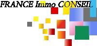 Logo France Immo Conseil