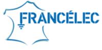 Logo Francelec