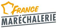 Logo France Industrie Marechalerie (Fim)