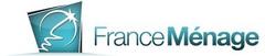 Logo France Menage Pro