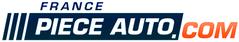 Logo E Carrosserie