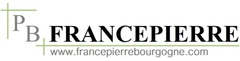 Logo Carrelagepierre Com
