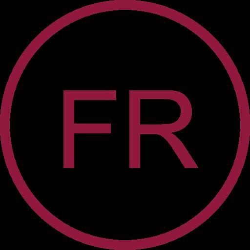 Logo France Retraite