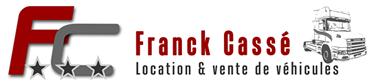 Logo Franck Casse