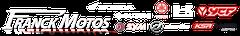 Logo Franck Motos