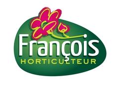 Logo Francois Horticulture