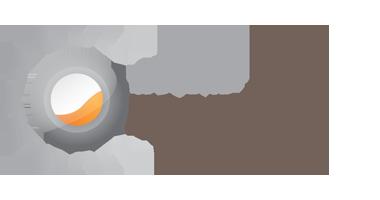 Logo Frederic Menguy